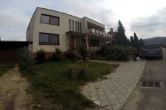 GOPR7875_001_Snímek