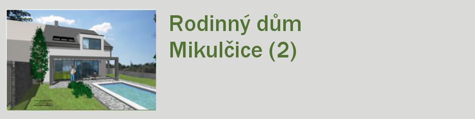 RD Mikulčice (2)