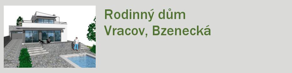RD VRACOV BZENECKA